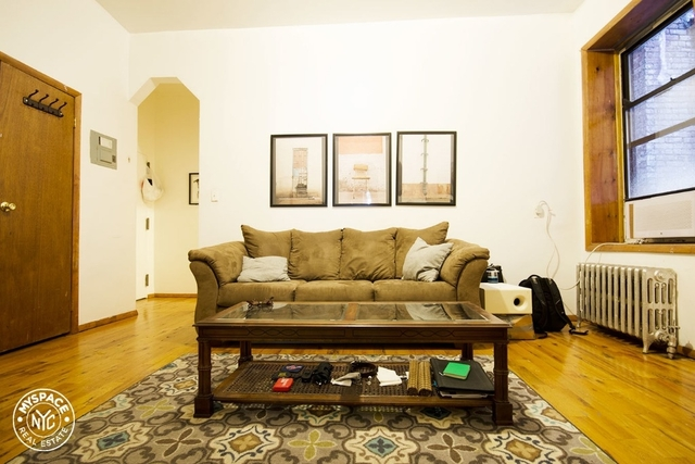 1 Bedroom, East Williamsburg Rental in NYC for $2,123 - Photo 1