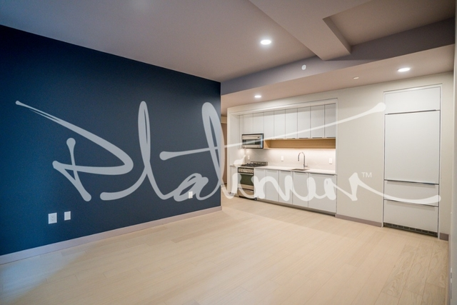 2 Bedrooms, Financial District Rental in NYC for $6,686 - Photo 2