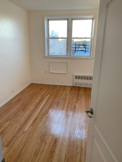 2 Bedrooms, Bath Beach Rental in NYC for $1,650 - Photo 2