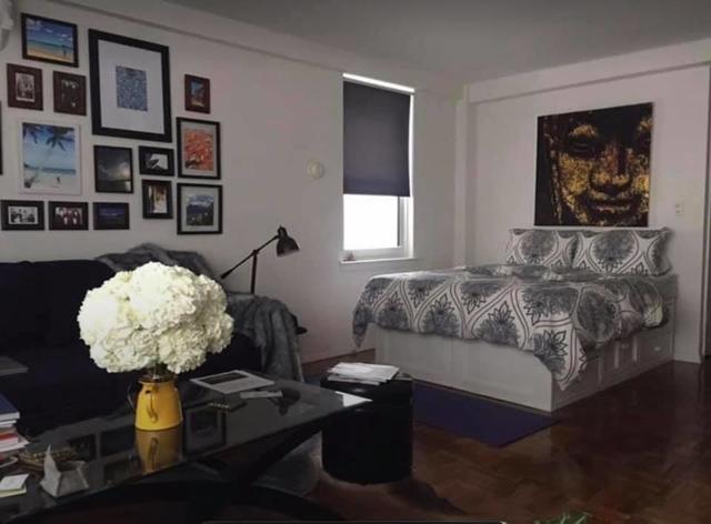 Studio, Midtown East Rental in NYC for $2,465 - Photo 1