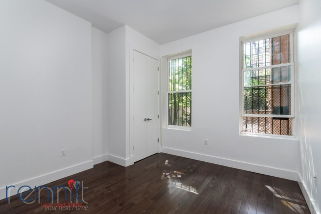 5 Bedrooms, Crown Heights Rental in NYC for $3,800 - Photo 2