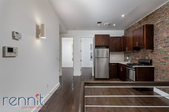 5 Bedrooms, Crown Heights Rental in NYC for $3,800 - Photo 1