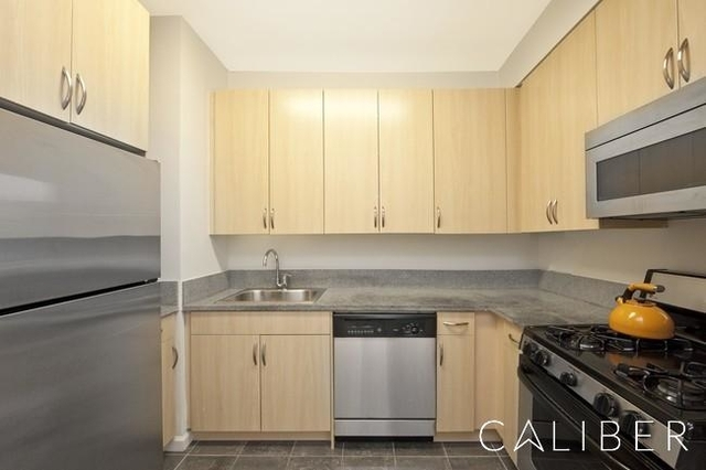 Studio, Theater District Rental in NYC for $3,063 - Photo 2