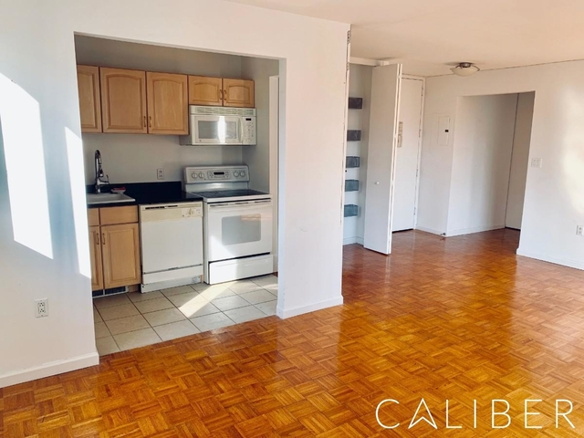 1 Bedroom, Kips Bay Rental in NYC for $3,550 - Photo 2