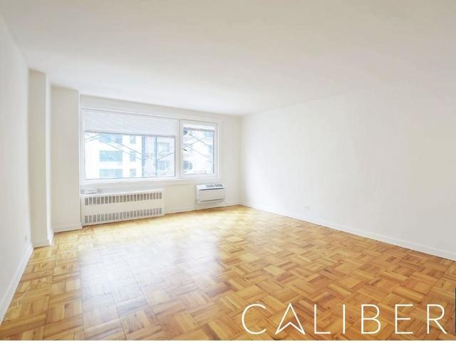 1 Bedroom, Kips Bay Rental in NYC for $3,790 - Photo 1