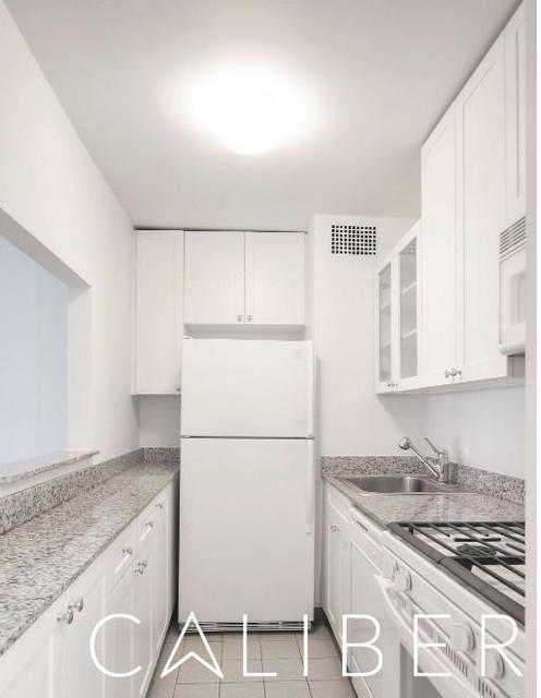 1 Bedroom, Kips Bay Rental in NYC for $3,790 - Photo 2