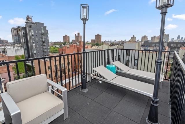 2 Bedrooms, Williamsburg Rental in NYC for $4,000 - Photo 2