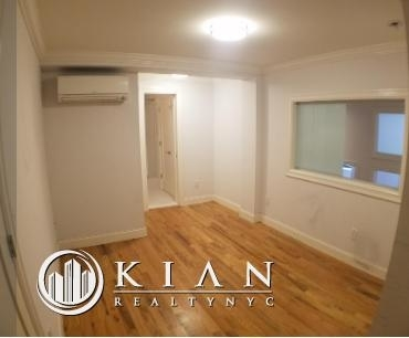 3 Bedrooms, Gramercy Park Rental in NYC for $7,150 - Photo 2