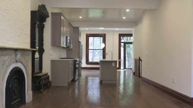 3 Bedrooms, Bedford-Stuyvesant Rental in NYC for $5,600 - Photo 2