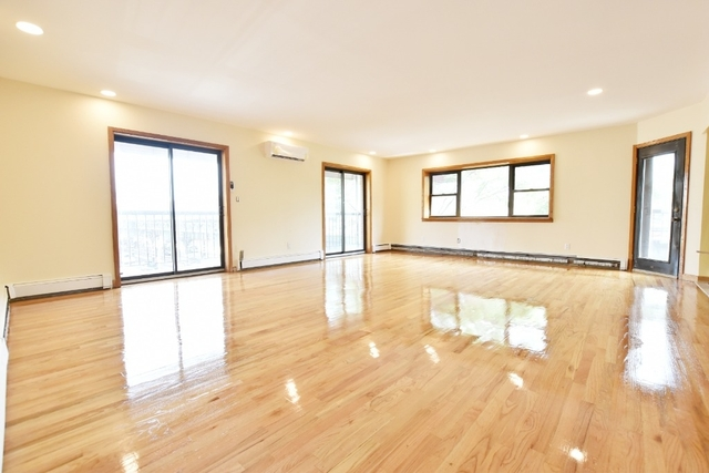 2 Bedrooms, Astoria Rental in NYC for $3,099 - Photo 2