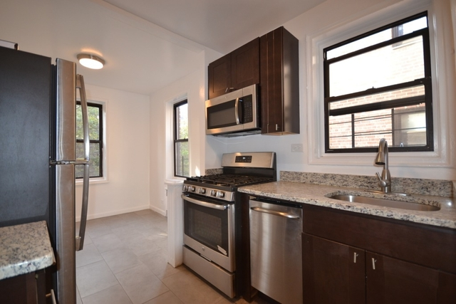 1 Bedroom, Forest Hills Rental in NYC for $2,149 - Photo 2