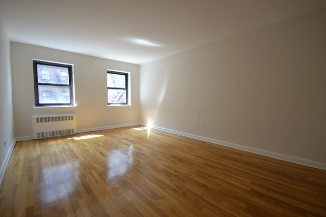 1 Bedroom, Rego Park Rental in NYC for $1,936 - Photo 1
