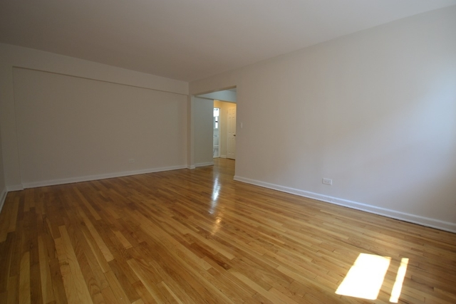 1 Bedroom, Rego Park Rental in NYC for $1,936 - Photo 2