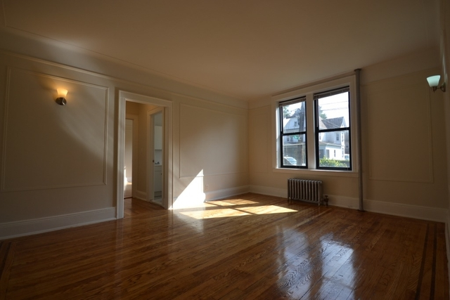 1 Bedroom, Woodhaven Rental in NYC for $1,788 - Photo 2