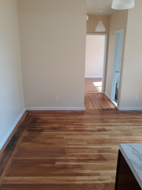 3 Bedrooms, Journal Square Rental in NYC for $1,825 - Photo 1