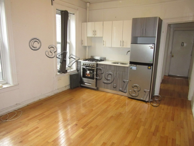2 Bedrooms, Weeksville Rental in NYC for $1,695 - Photo 1