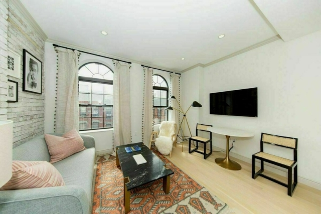 2 Bedrooms, Alphabet City Rental in NYC for $6,050 - Photo 2