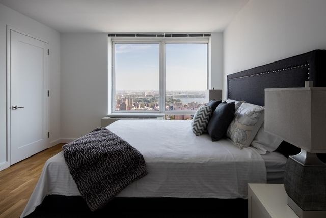 2 Bedrooms, East Harlem Rental in NYC for $6,220 - Photo 2