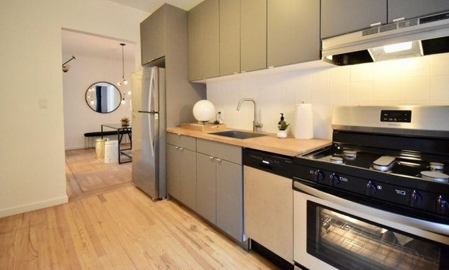 2 Bedrooms, Hudson Heights Rental in NYC for $3,171 - Photo 1