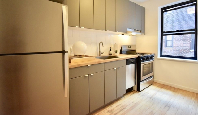 2 Bedrooms, Hudson Heights Rental in NYC for $3,171 - Photo 2