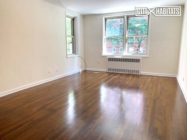 Studio, Yorkville Rental in NYC for $3,010 - Photo 1