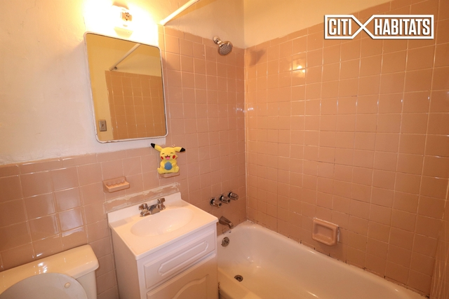 Studio, Yorkville Rental in NYC for $1,850 - Photo 1