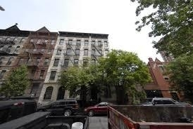 Studio, Manhattan Valley Rental in NYC for $3,387 - Photo 1