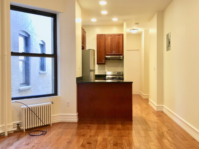 2 Bedrooms, Upper West Side Rental in NYC for $3,479 - Photo 2