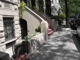 2 Bedrooms, Upper West Side Rental in NYC for $3,479 - Photo 1