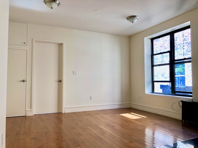 2 Bedrooms, Upper West Side Rental in NYC for $3,387 - Photo 1