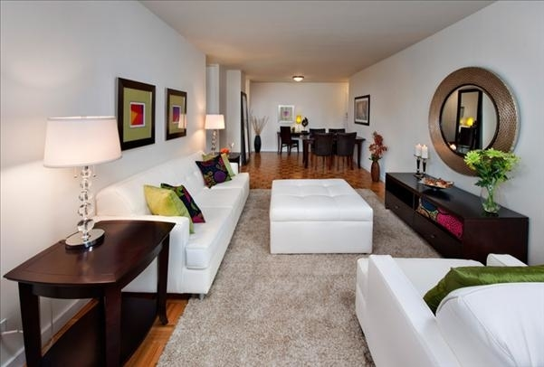 1 Bedroom, Yorkville Rental in NYC for $4,299 - Photo 1