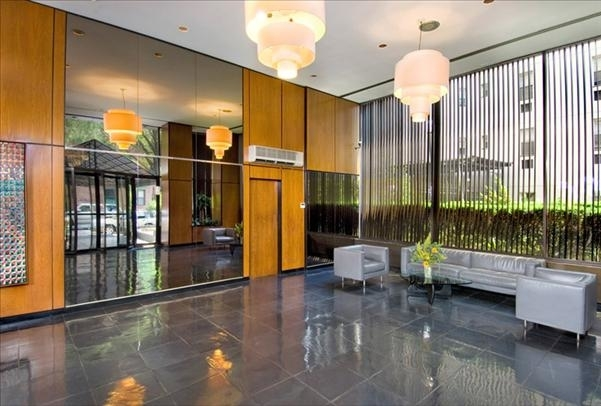 1 Bedroom, Yorkville Rental in NYC for $4,299 - Photo 2