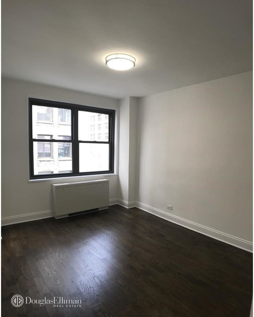 1 Bedroom, East Village Rental in NYC for $4,850 - Photo 2