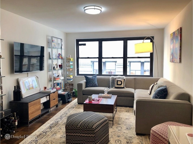 1 Bedroom, East Village Rental in NYC for $4,750 - Photo 2