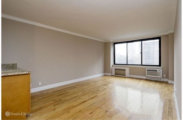 Studio, Manhattan Valley Rental in NYC for $3,200 - Photo 2