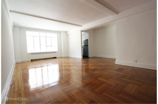 2 Bedrooms, Murray Hill Rental in NYC for $6,100 - Photo 2