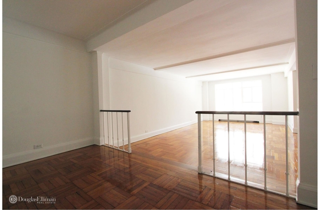2 Bedrooms, Murray Hill Rental in NYC for $6,100 - Photo 1