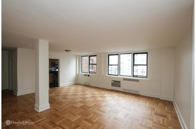 Studio, Yorkville Rental in NYC for $5,450 - Photo 2