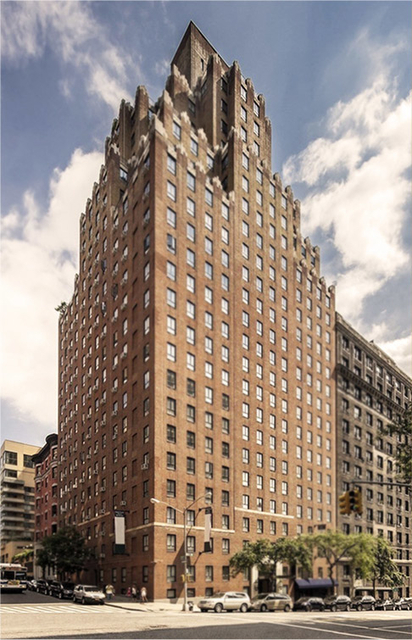 2 Bedrooms, Upper West Side Rental in NYC for $4,650 - Photo 1