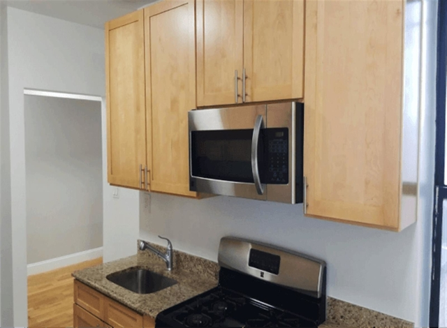 2 Bedrooms, Hamilton Heights Rental in NYC for $2,750 - Photo 1
