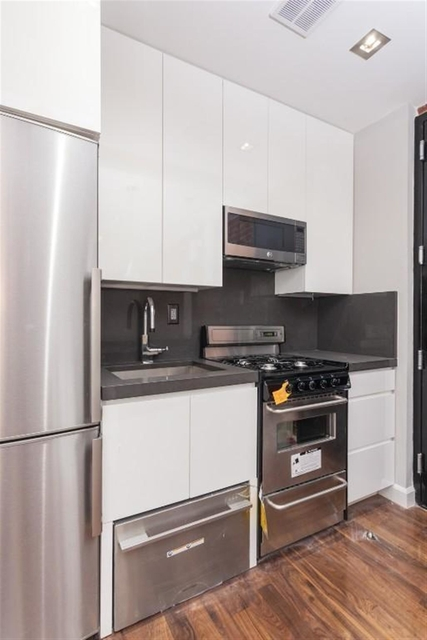 3 Bedrooms, East Harlem Rental in NYC for $3,195 - Photo 2