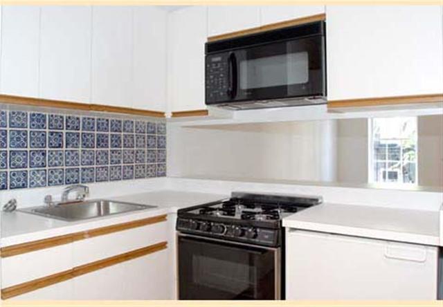 Studio, Yorkville Rental in NYC for $2,125 - Photo 1