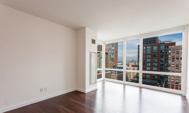 3 Bedrooms, Battery Park City Rental in NYC for $16,015 - Photo 1