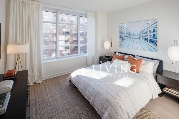 1 Bedroom, Downtown Brooklyn Rental in NYC for $3,897 - Photo 2