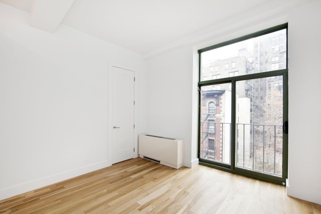 3 Bedrooms, Gramercy Park Rental in NYC for $6,950 - Photo 2