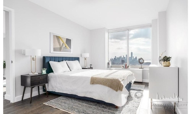 2 Bedrooms, Chelsea Rental in NYC for $6,075 - Photo 2