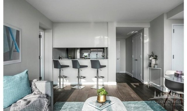 2 Bedrooms, Chelsea Rental in NYC for $6,075 - Photo 1