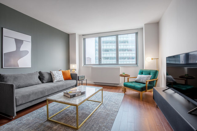 2 Bedrooms, Murray Hill Rental in NYC for $4,629 - Photo 1