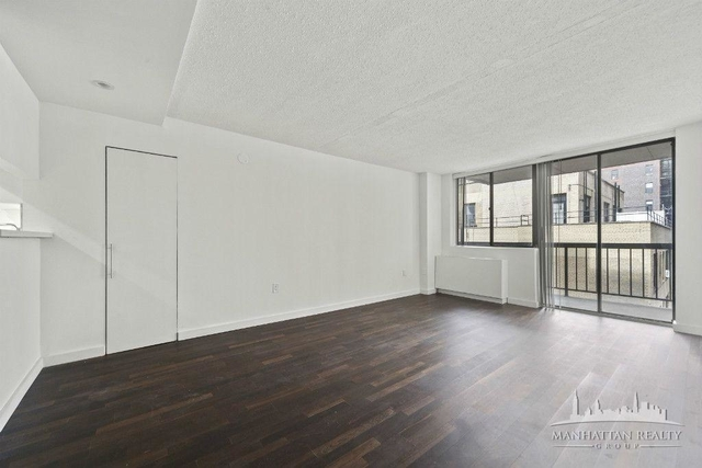 2 Bedrooms, Rose Hill Rental in NYC for $5,510 - Photo 2