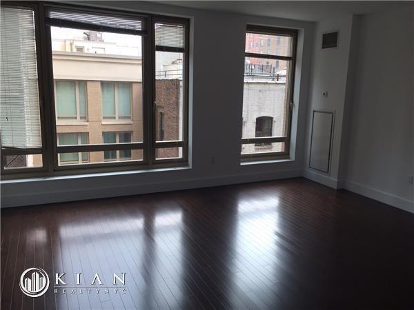 Studio, Flatiron District Rental in NYC for $3,800 - Photo 1